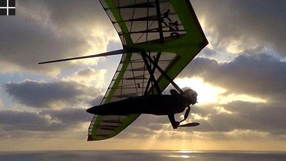 Flytec Oudie4 Instrument